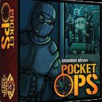 Rezension Wuerfelmagier Würfelmagier Grand Gamers Guild PocketOps