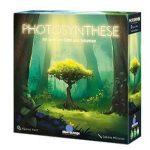 Photosynthese Asmodee Rezension Würfelmagier wuerfelmagier.de