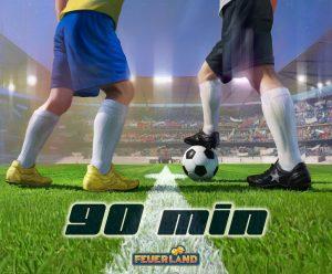 90 min Kickstarter Feuerland Spiele Wuerfelmagier Würfelmagier