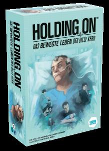 Holding On Asmodee Wuerfelmagier Würfelmagier
