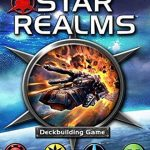 Star Realms Hero Realms Rezension Wuerfelmagier Würfelmagier