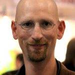Stefan Feld Würfelmagier Wuerfelmagier Interview