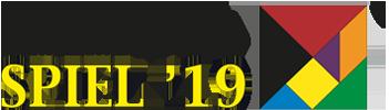 Logo Spiel 19